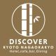 DISCOVER NAGAOKAKYO